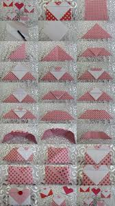 317 best origami images on pinterest paper origami tutorial and
