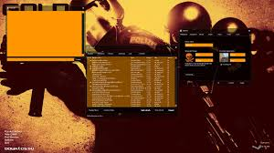 Design This Home Hack Download by Download Counter Strike 1 6 Gold Edition