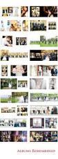 Best Wedding Photo Albums Best 25 Wedding Albums Ideas On Pinterest Wedding Album Books
