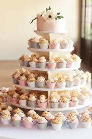 stunning non traditional wedding cake dessert ideas world warotter