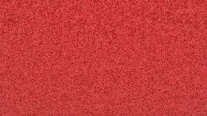 textured red wallpaper
