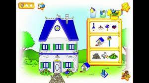 House Design Games In English Wallykazam Full Episodes For Kids In English Wallykazam Magic Word