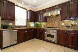 Moulding For Kitchen Cabinets Brilliant 40 Kitchen Cabinet Moulding Ideas Decorating