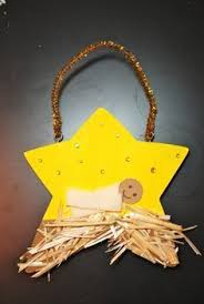 25 unique nativity crafts ideas on diy nativity