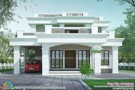 kerala home design photo gallery kerala home design gallery hotcanadianpharmacy us