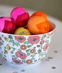 cascarones easter how to make cascarones confetti eggs pretty prudent