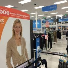 ross dress for less prom dresses appealing ross dress for less careers 83 about remodel prom