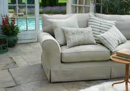 one and a half seater sofa awesome one and half seater sofa on amazing home designing ideas y16