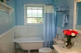 bathrooms with clawfoot tubs ideas clawfoot tub bathroom designs claw foot tub design home design