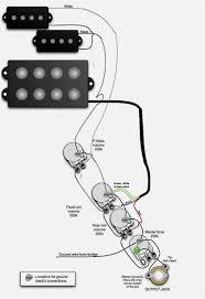 fender telecaster diagram dolgular com
