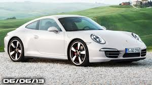 koenigsegg hundra price 50th anniversary porsche 911 zonda revolution chevy ss price