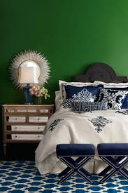Decorating Bedroom Walls by Best 10 Green Bedroom Decor Ideas On Pinterest Green Bedrooms