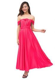 pink dress buy pink dress online zalora malaysia brunei