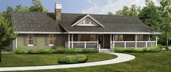expert roofing and basement waterproofing roofing archives top to bottom home improvement company llc