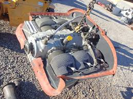 continental o 470 r engine all accessories fwf 1314 smoh cessna