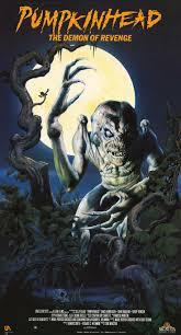 halloween background horror movie 200 best horror movie favorites images on pinterest horror