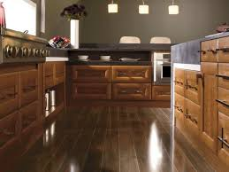 Kitchen Made Cabinets by Kitchen Cabinets 33 Kitchen Craft Cabinets Kitchencraft 2