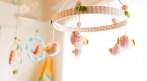 Diy Baby Decor 12 Diy Nursery Decor Crafts