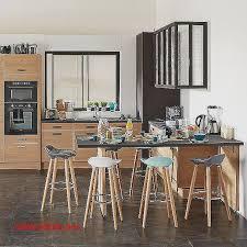 recherche table de cuisine table de cuisine haute avec tabouret pour idees de deco de cuisine