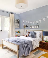 charlie s big boy room reveal emily henderson emily henderson modern english cottage tudor charlies room reveal12 edited