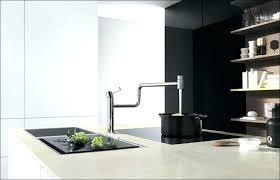 fancy kitchen faucets costco kitchen faucets bloomingcactusme cheap kitchen faucets costco