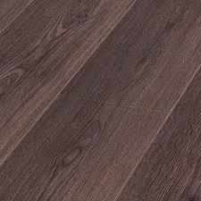 kaindl toscano 7 1 2 x 54 1 4 laminate flooring colors