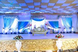 wedding events wedding planners in hyderabad wedding stage decorations