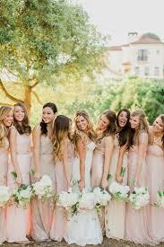 mix match bridesmaid dresses mix and match neutral bridesmaid dresses naf dresses
