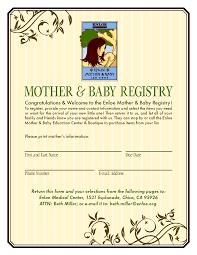 wedding registry online original baby shower gift list ideas stirring exle uk registry