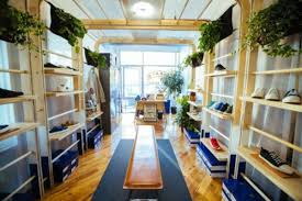 greats brand opens retail store in brooklyn freshness mag