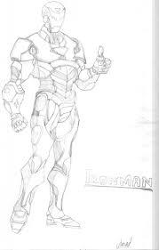 pencil sketches u2013 vinodsdimension