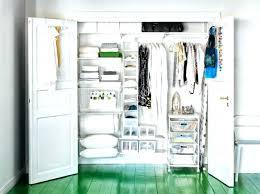 exemple dressing chambre exemple dressing chambre exemple dressing chambre un dressing dans