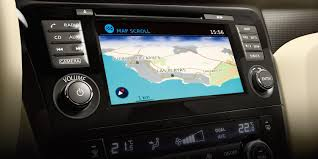 nissan x trail finance calculator features new nissan x trail 4x4 suv 7 seater car nissan