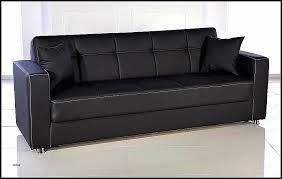 prix d un canapé prix d un canapé roche bobois luxury canapé lit le bon coin 7472
