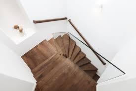 treppen dortmund wendeltreppe modern treppen dortmund one contact