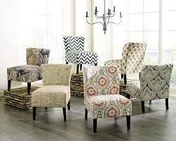 modern livingroom chairs modern contemporary living room chairs modern contemporary furniture