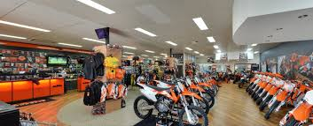 motocross gear perth ktm newcastle motorcycle parts u0026 accessories retailers 140