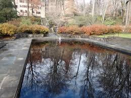 reflecting pool 12 11 12 kls dsc00006 winterthur garden blog