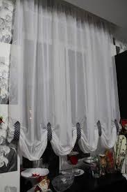1801 best окошарики images on pinterest curtains window