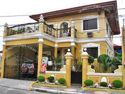 Exterior House Paint In The Philippines - architect philippines house design u0026 construction home architecture