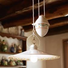Antike Schlafzimmer Lampen Landhauslampen Leuchten Und Lampen Im Landhausstil