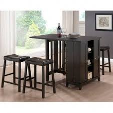 Dining Room Bar Table Small Pub Table Sets Foter