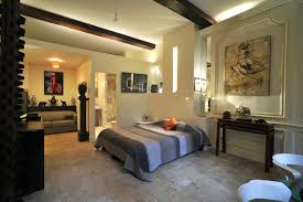 booking chambres d hotes apartment chambres d hôtes artelit lyon booking com