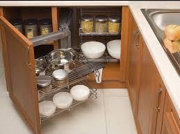 kitchen storage cabinets india kitchen organization shelves innovative shelves that