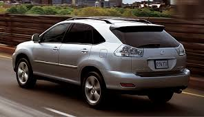 2008 lexus rx 350 review lexus rx 330 2010 review amazing pictures and images look at