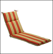 Outdoor Chaise Lounge Cushions Outdoor Chaise Lounge Chairs Walmart Pools Home Decorating