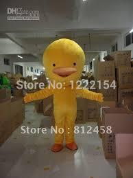 Big Head Halloween Costumes Buy Wholesale Big Head Halloween Costume China Big