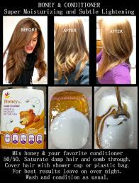 Best Deep Conditioner For Colored Natural Hair Beauty101bylisa Diy At Home Natural Hair Lightening U0026 Color