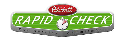 paccar truck sales coast counties peterbilt new and used truck sales leasing