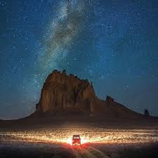 New Mexico travel contests images Meet the nominees the t l 39 modern wonders of the world 39 photo jpg